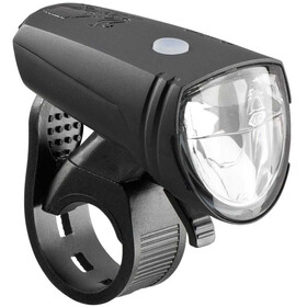 Axa GreenLine 15 Beleuchtungsset